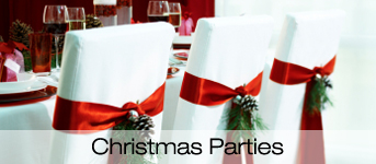 Christmas Parties
