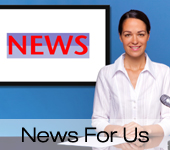 Have You Got News For Us