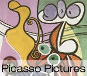 Picasso Picture Show